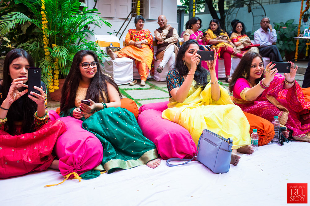 candid-wedding-photography-hyderabad-0044.jpg