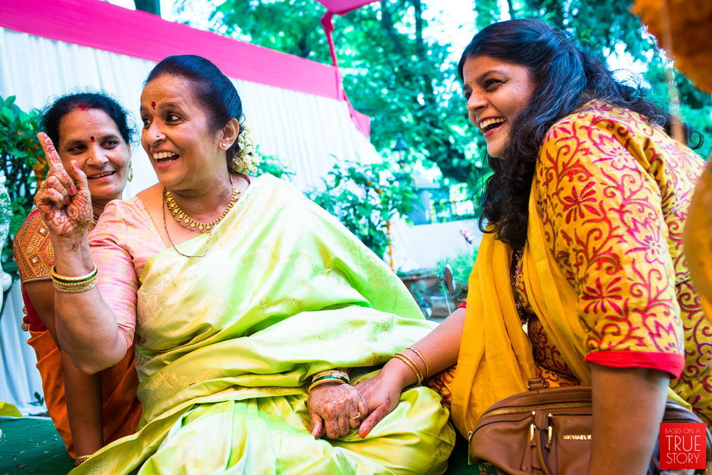 candid-wedding-photography-hyderabad-0052.jpg