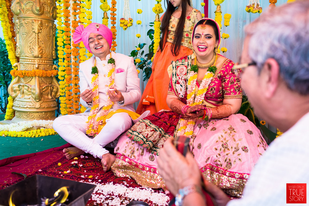 candid-wedding-photography-hyderabad-0054.jpg
