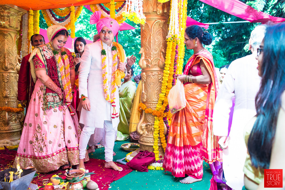 candid-wedding-photography-hyderabad-0057.jpg