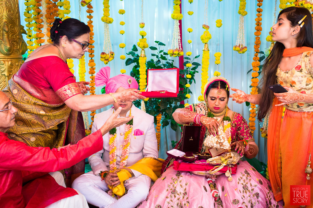 candid-wedding-photography-hyderabad-0059.jpg