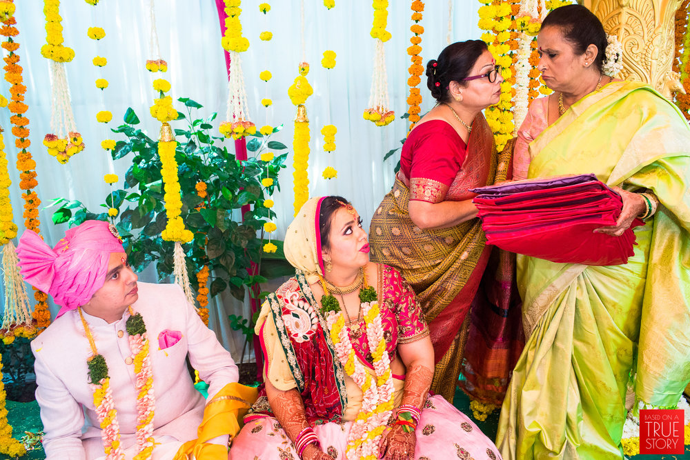 candid-wedding-photography-hyderabad-0060.jpg