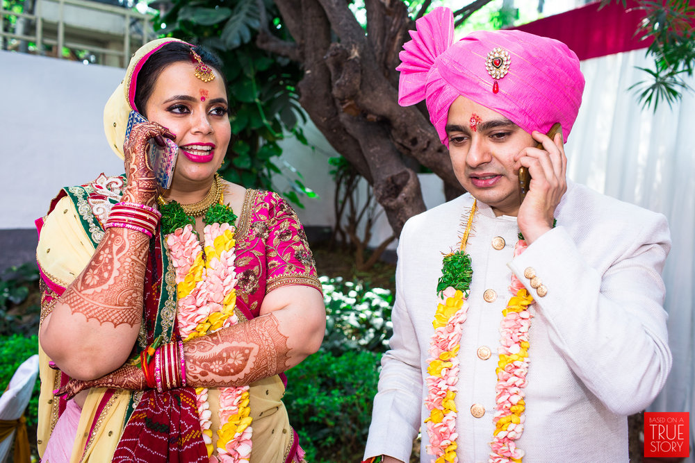 candid-wedding-photography-hyderabad-0066.jpg