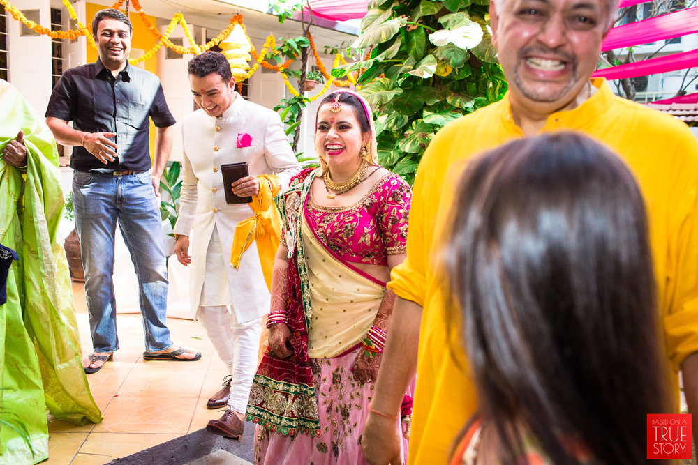 candid-wedding-photography-hyderabad-0071.jpg