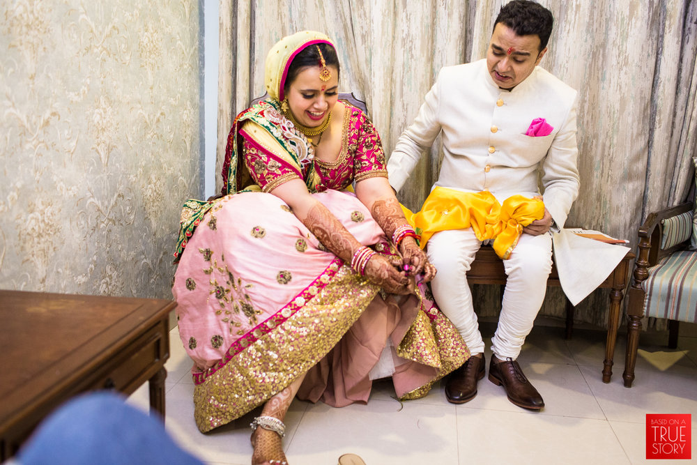 candid-wedding-photography-hyderabad-0074.jpg