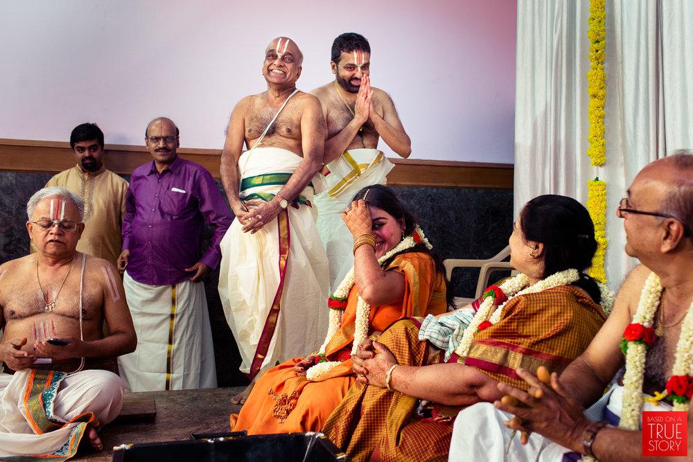 tambrahm-candid-wedding-photographer-bangalore-0003.jpg