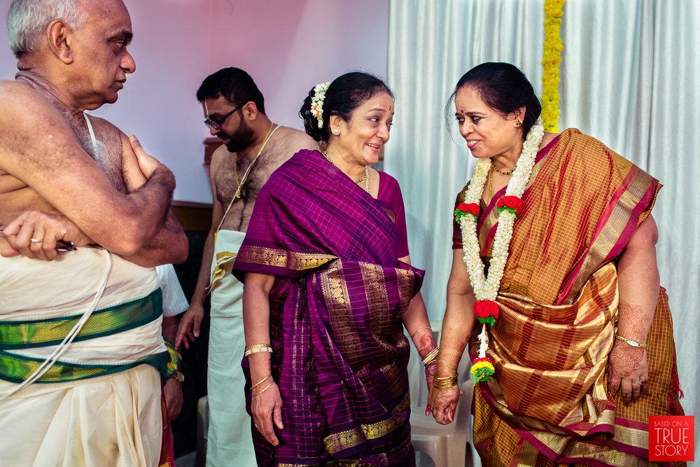 tambrahm-candid-wedding-photographer-bangalore-0004.jpg