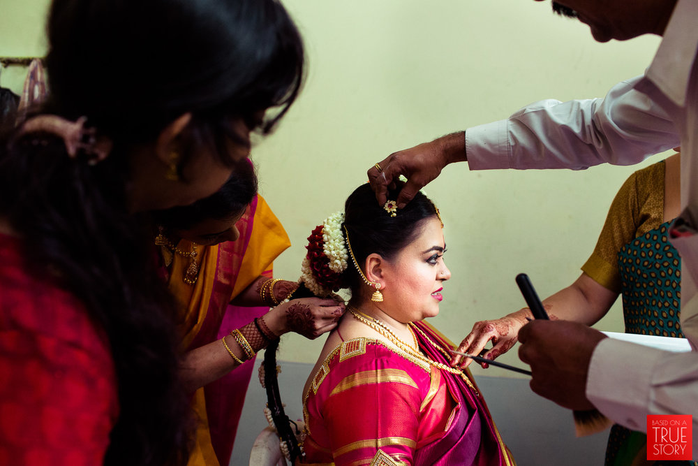 tambrahm-candid-wedding-photographer-bangalore-0010.jpg