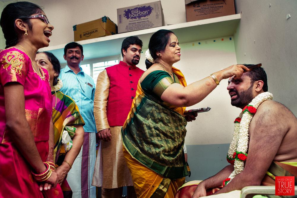 tambrahm-candid-wedding-photographer-bangalore-0011.jpg