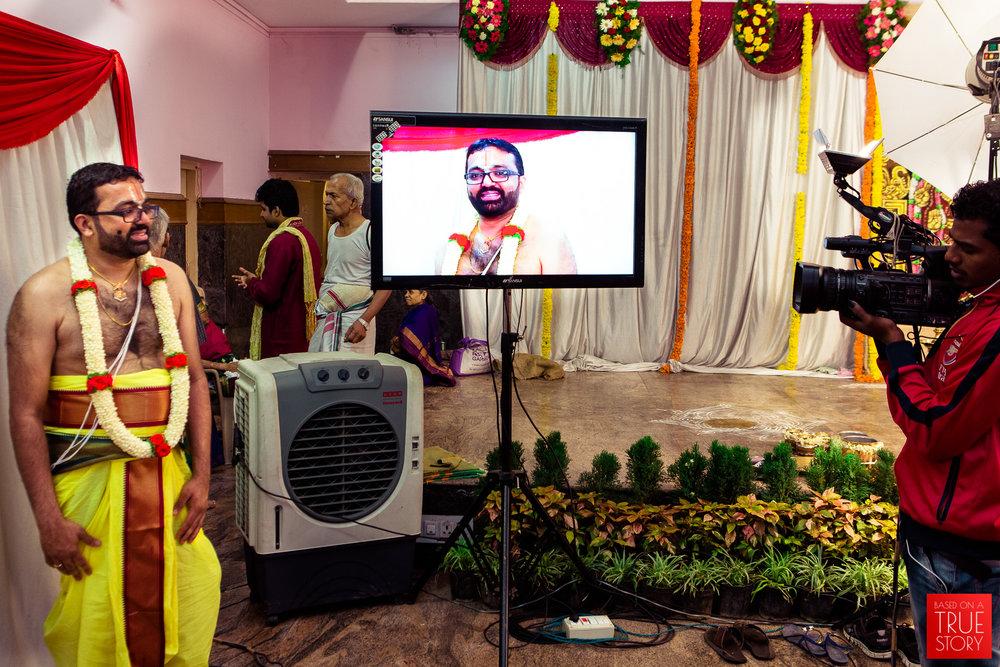 tambrahm-candid-wedding-photographer-bangalore-0014.jpg