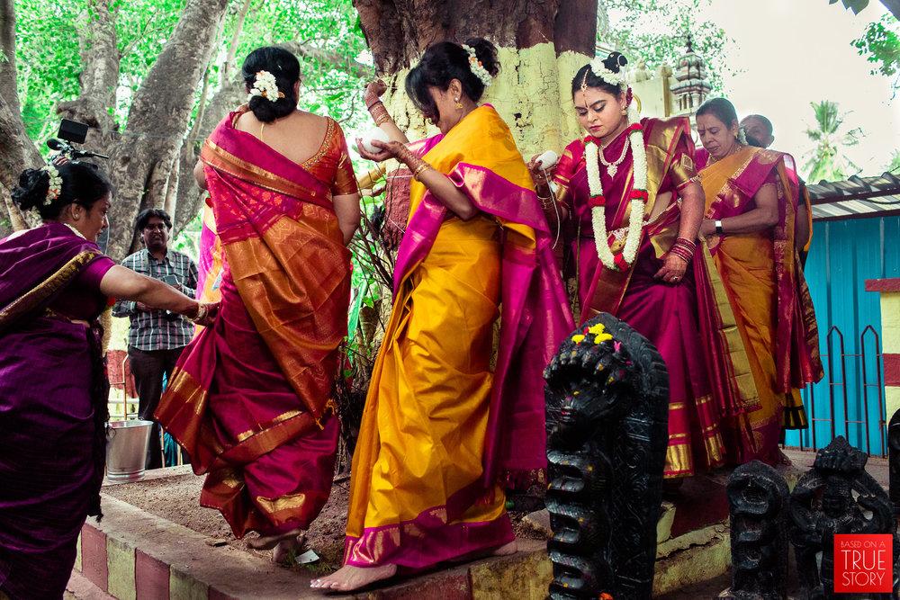 tambrahm-candid-wedding-photographer-bangalore-0013.jpg