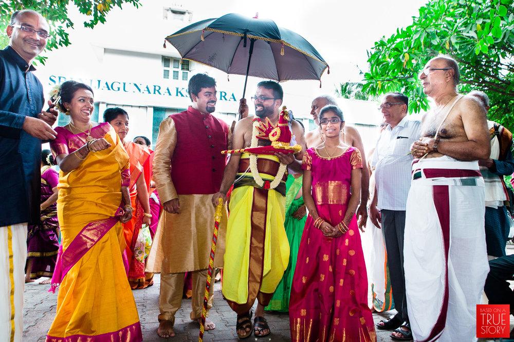 tambrahm-candid-wedding-photographer-bangalore-0019.jpg