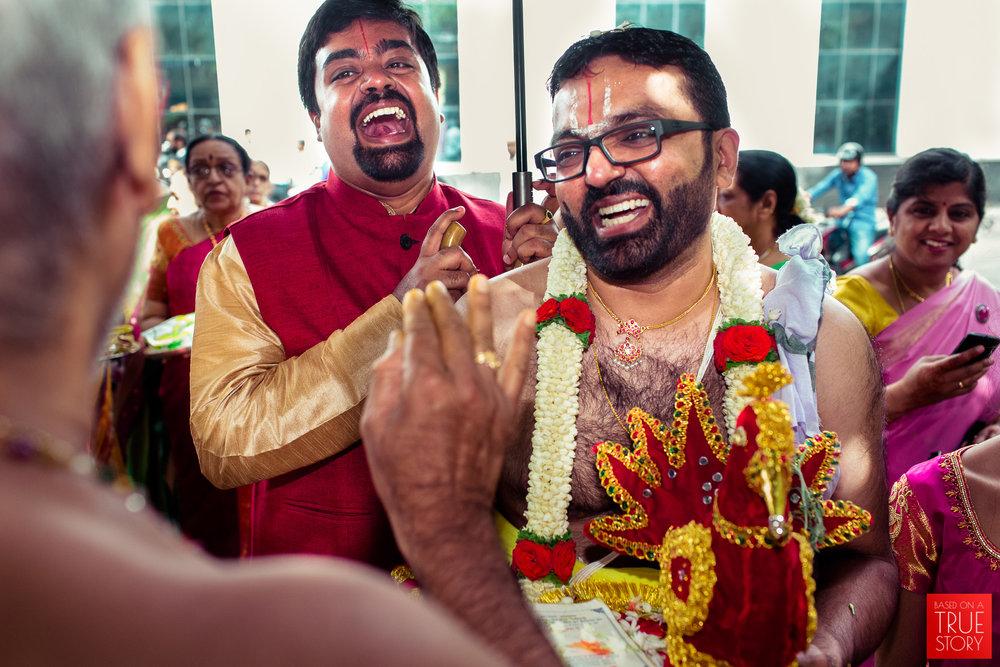 tambrahm-candid-wedding-photographer-bangalore-0020.jpg