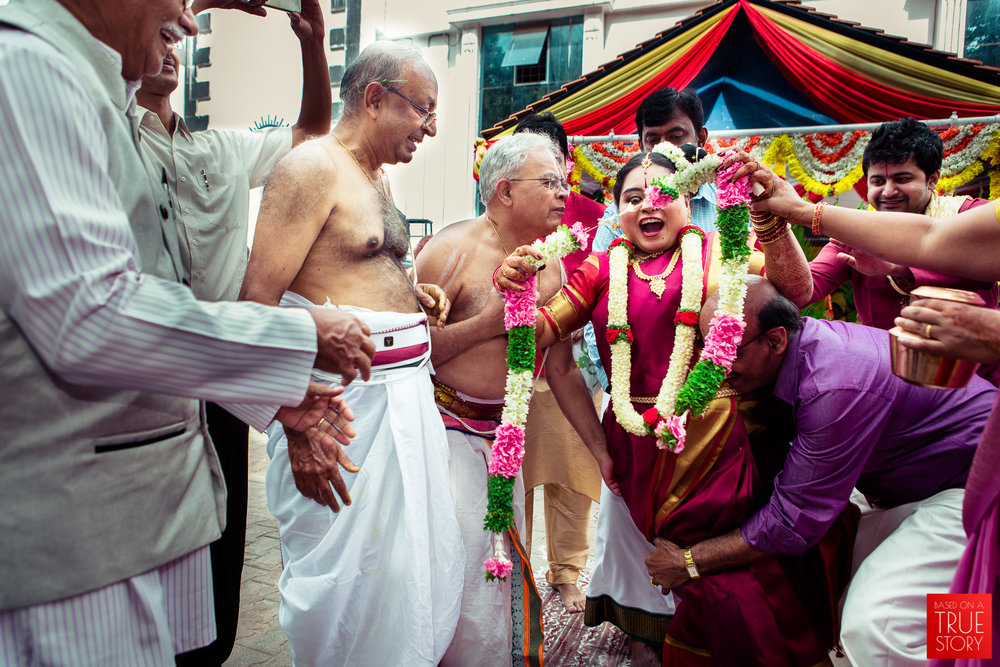 tambrahm-candid-wedding-photographer-bangalore-0022.jpg