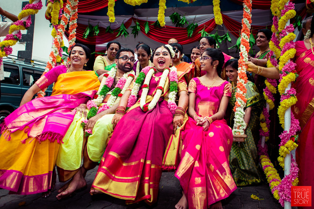 tambrahm-candid-wedding-photographer-bangalore-0025.jpg