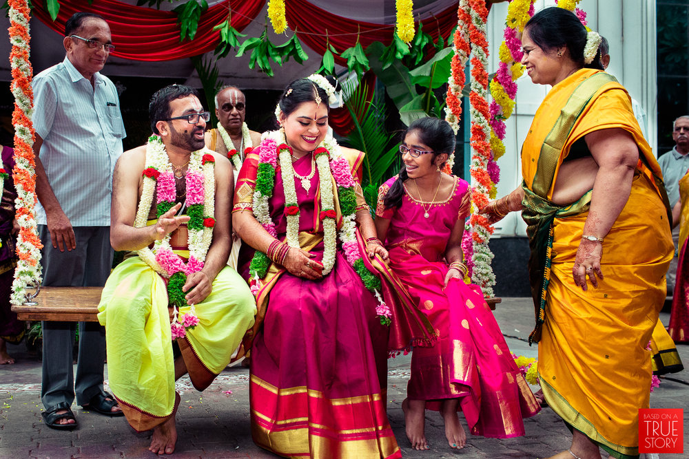 tambrahm-candid-wedding-photographer-bangalore-0027.jpg