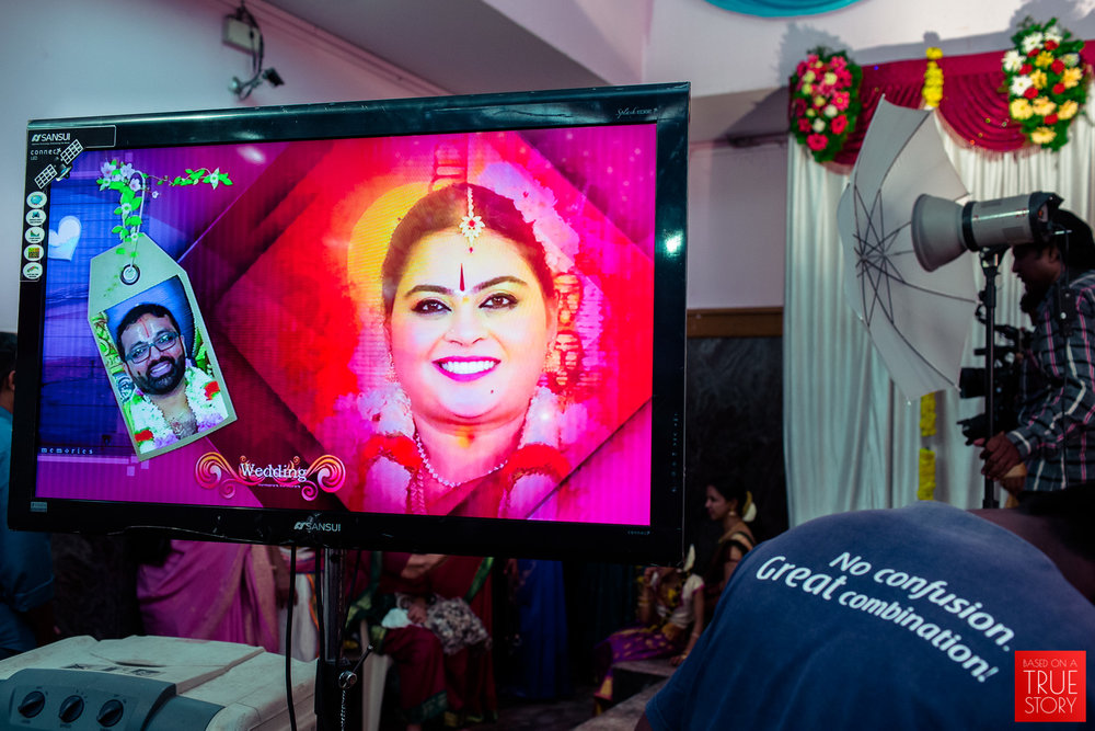 tambrahm-candid-wedding-photographer-bangalore-0030.jpg