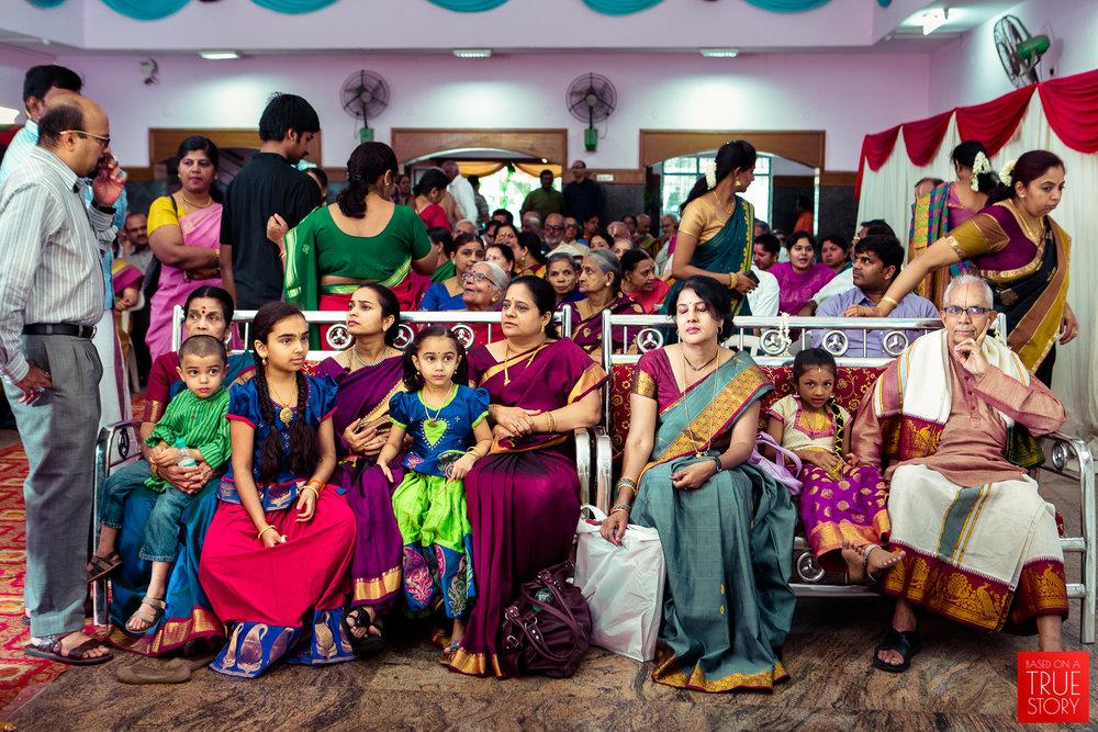 tambrahm-candid-wedding-photographer-bangalore-0029.jpg