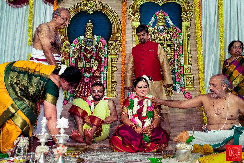 tambrahm-candid-wedding-photographer-bangalore-0031.jpg