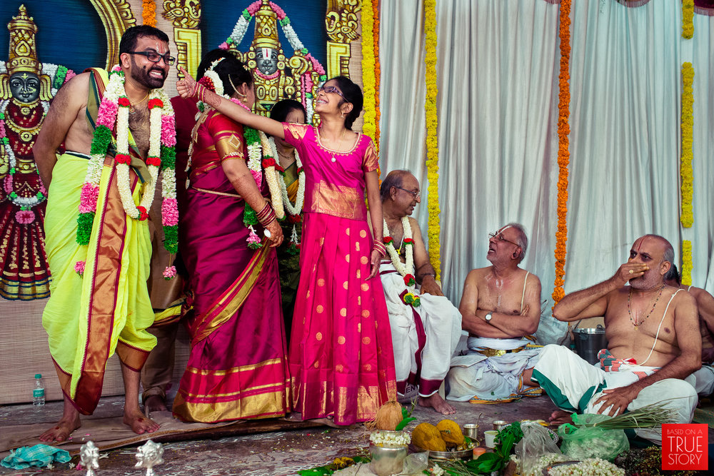 tambrahm-candid-wedding-photographer-bangalore-0033.jpg