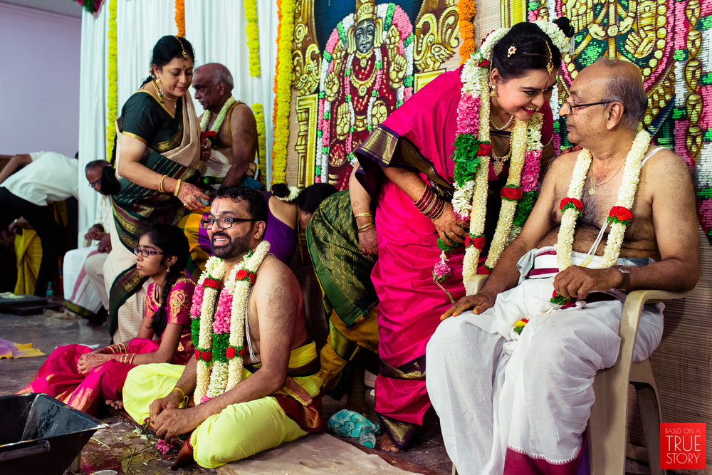 tambrahm-candid-wedding-photographer-bangalore-0037.jpg