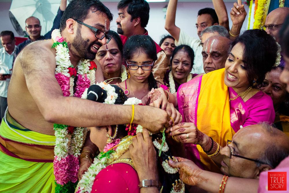 tambrahm-candid-wedding-photographer-bangalore-0039.jpg