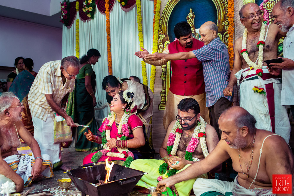 tambrahm-candid-wedding-photographer-bangalore-0044.jpg
