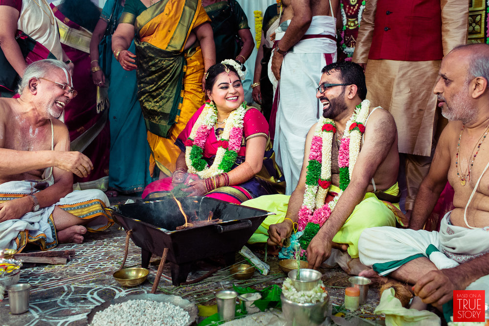 tambrahm-candid-wedding-photographer-bangalore-0045.jpg