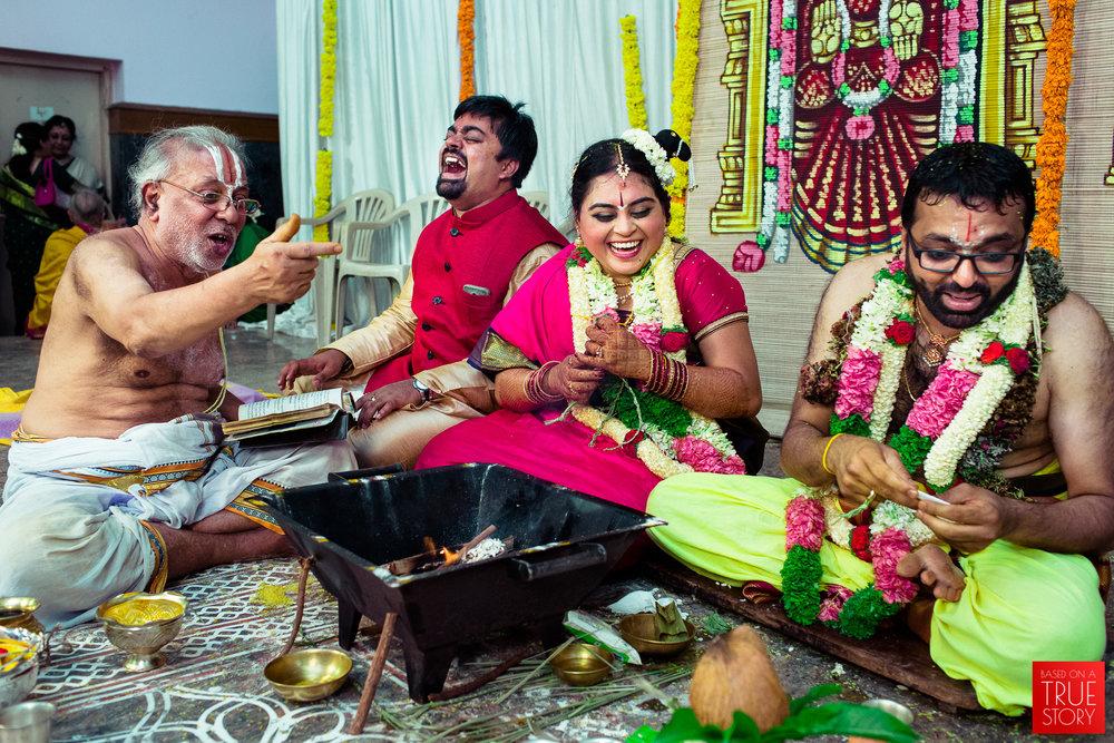 tambrahm-candid-wedding-photographer-bangalore-0048.jpg