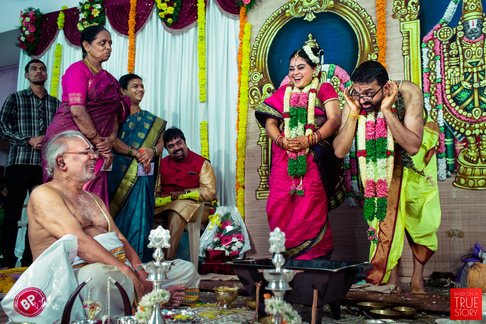 tambrahm-candid-wedding-photographer-bangalore-0054.jpg