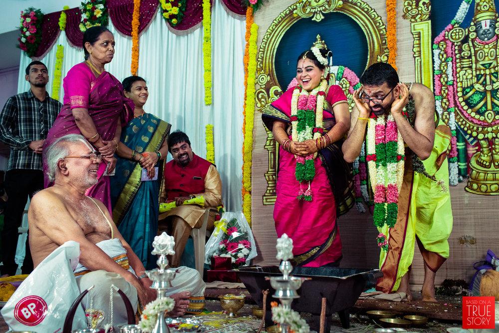 tambrahm-candid-wedding-photographer-bangalore-0054.jpg