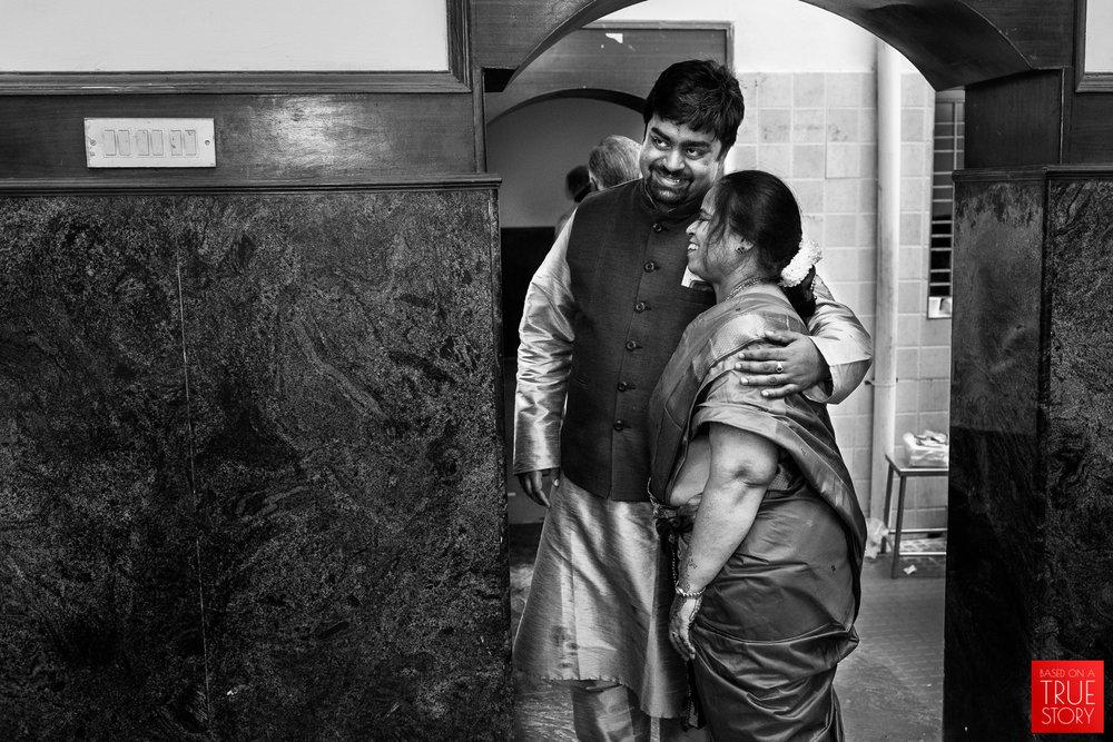 tambrahm-candid-wedding-photographer-bangalore-0057.jpg