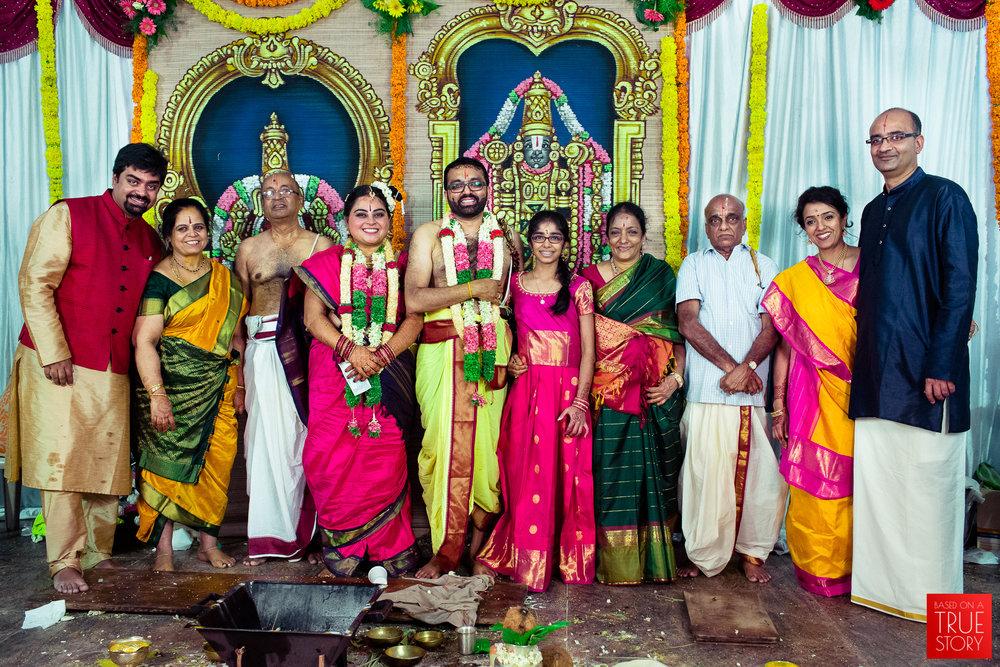 tambrahm-candid-wedding-photographer-bangalore-0059.jpg