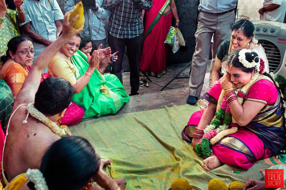 tambrahm-candid-wedding-photographer-bangalore-0061.jpg