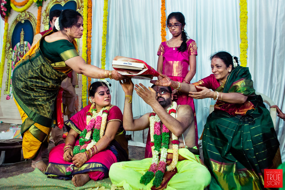 tambrahm-candid-wedding-photographer-bangalore-0063.jpg