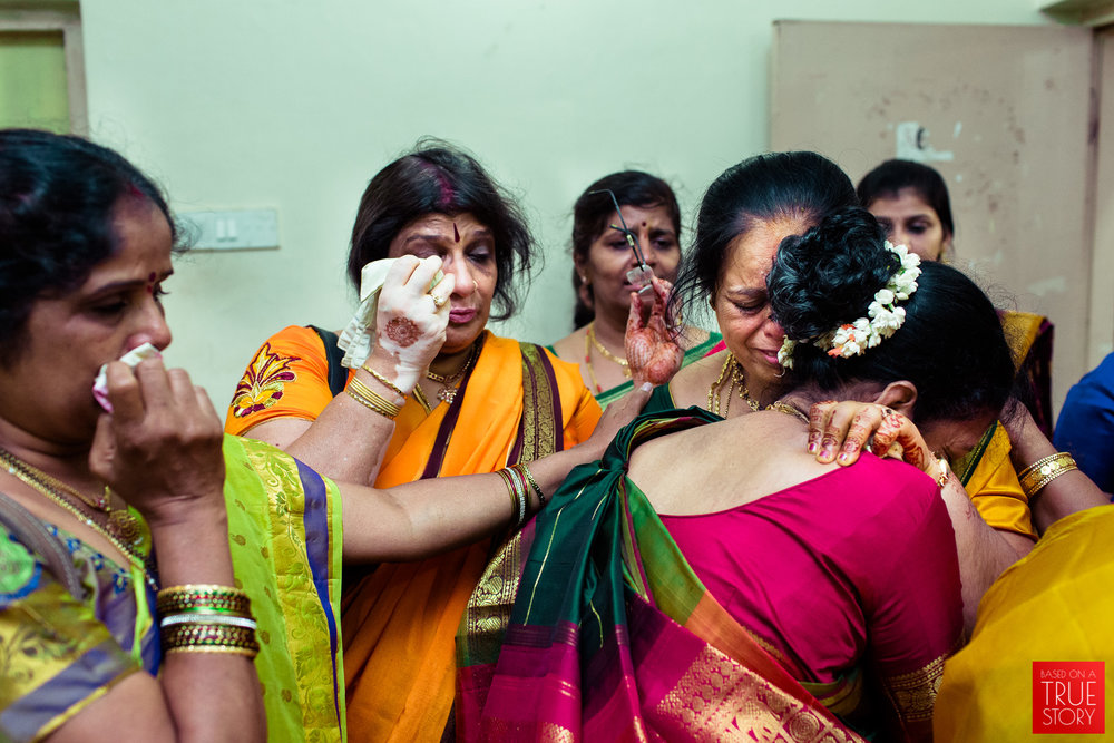 tambrahm-candid-wedding-photographer-bangalore-0065.jpg