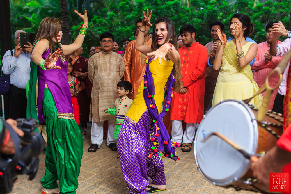 candid-destination-wedding-photographer-0006.jpg