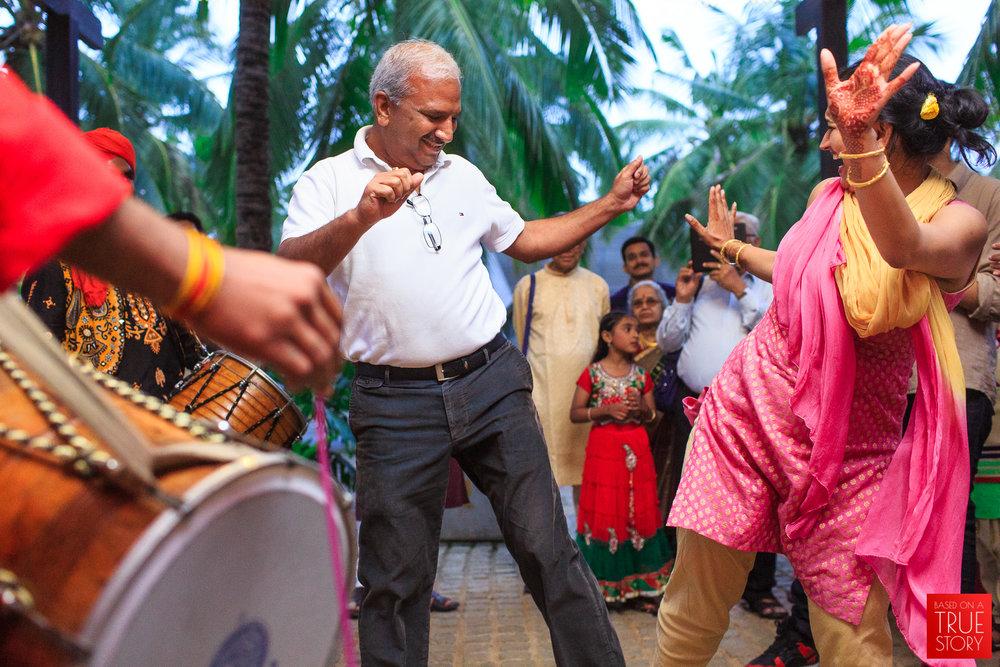 candid-destination-wedding-photographer-0007.jpg