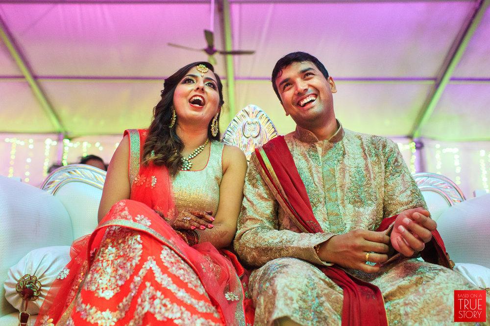 candid-destination-wedding-photographer-0014.jpg