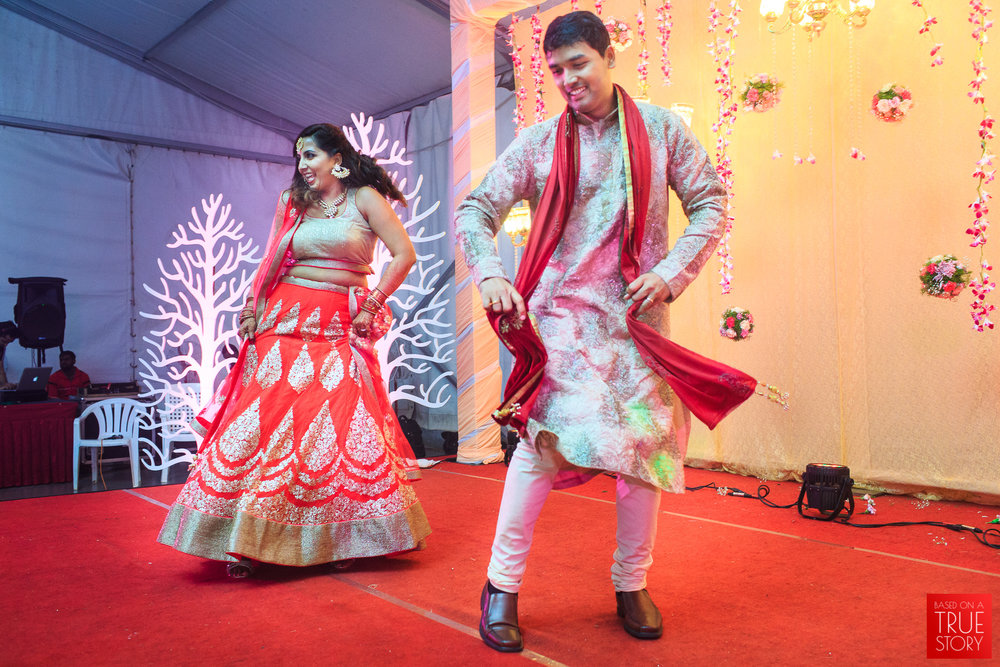 candid-destination-wedding-photographer-0019.jpg