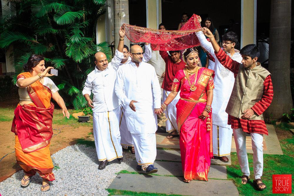 candid-destination-wedding-photographer-0029.jpg