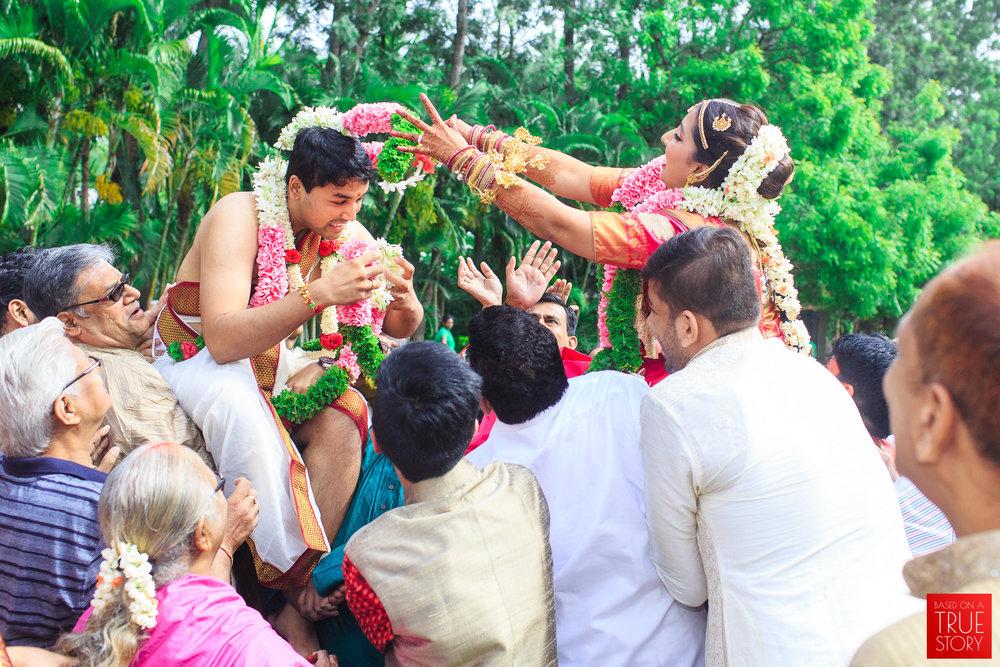 candid-destination-wedding-photographer-0031.jpg