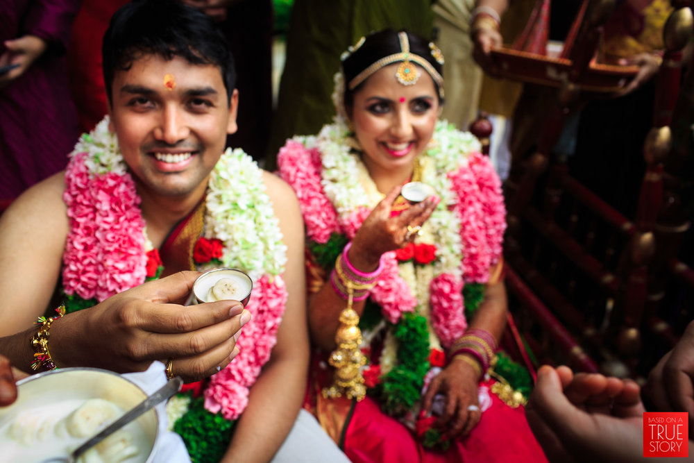 candid-destination-wedding-photographer-0034.jpg