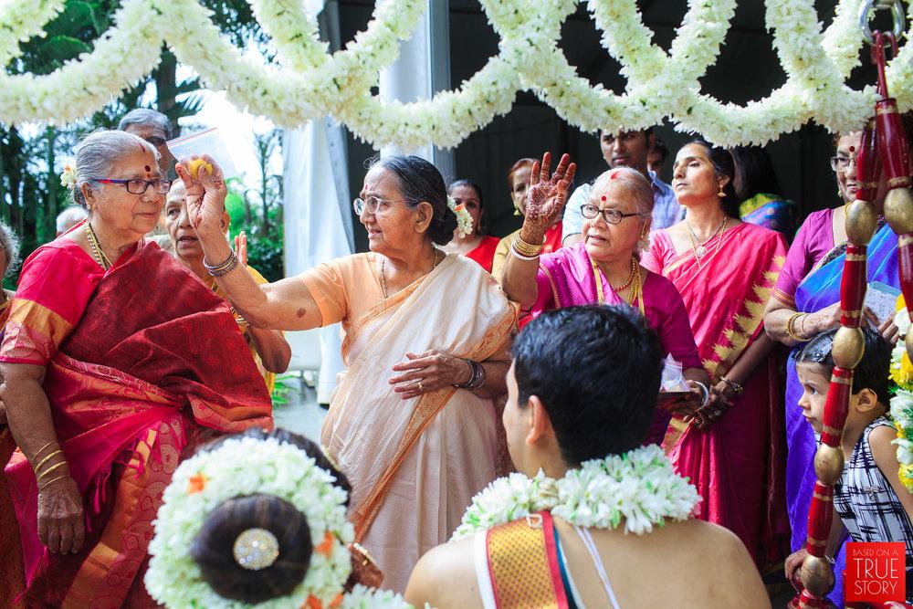 candid-destination-wedding-photographer-0036.jpg