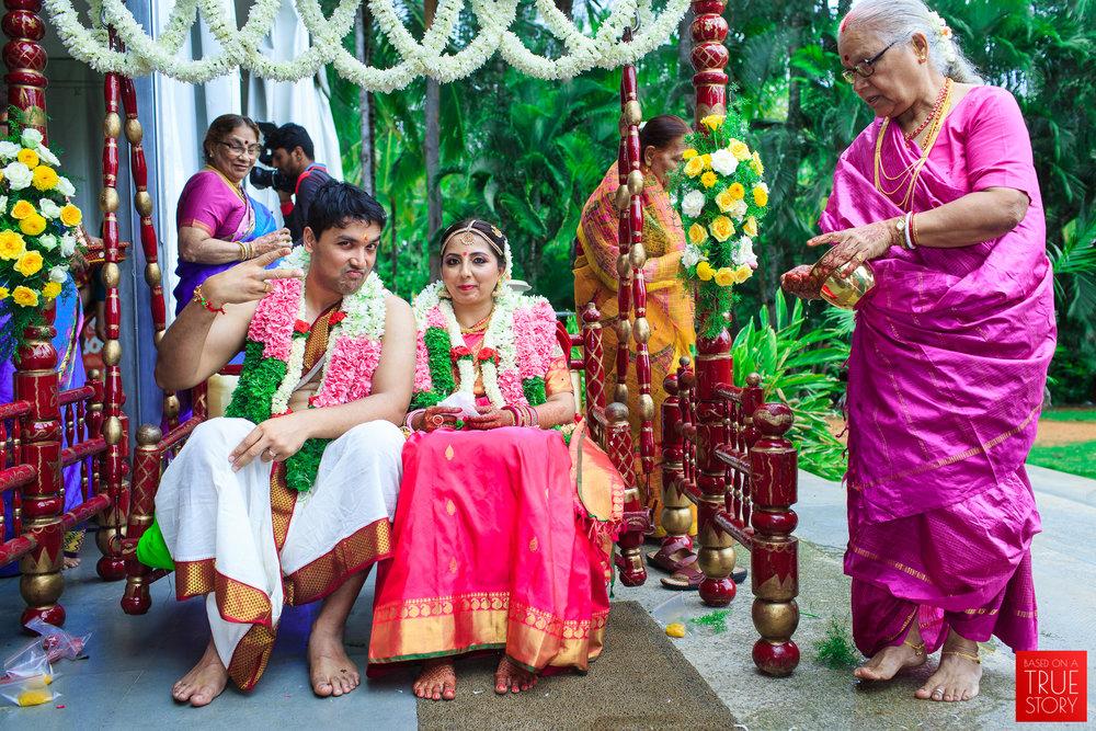 candid-destination-wedding-photographer-0040.jpg