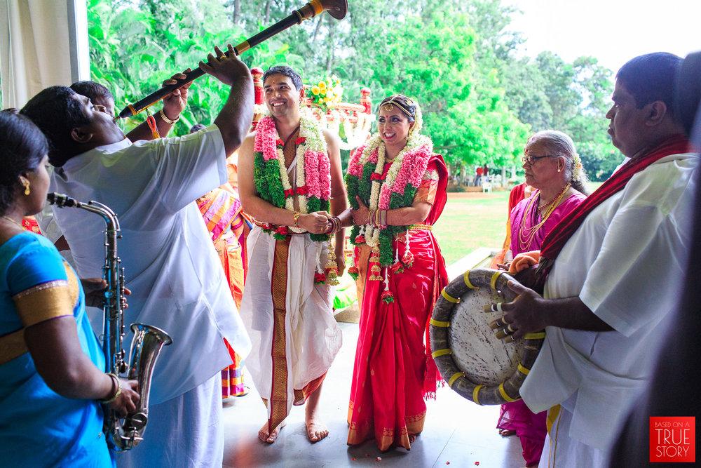 candid-destination-wedding-photographer-0041.jpg