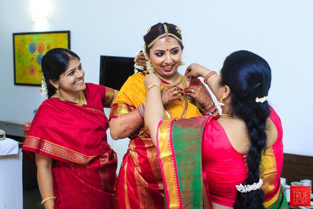 candid-destination-wedding-photographer-0045.jpg