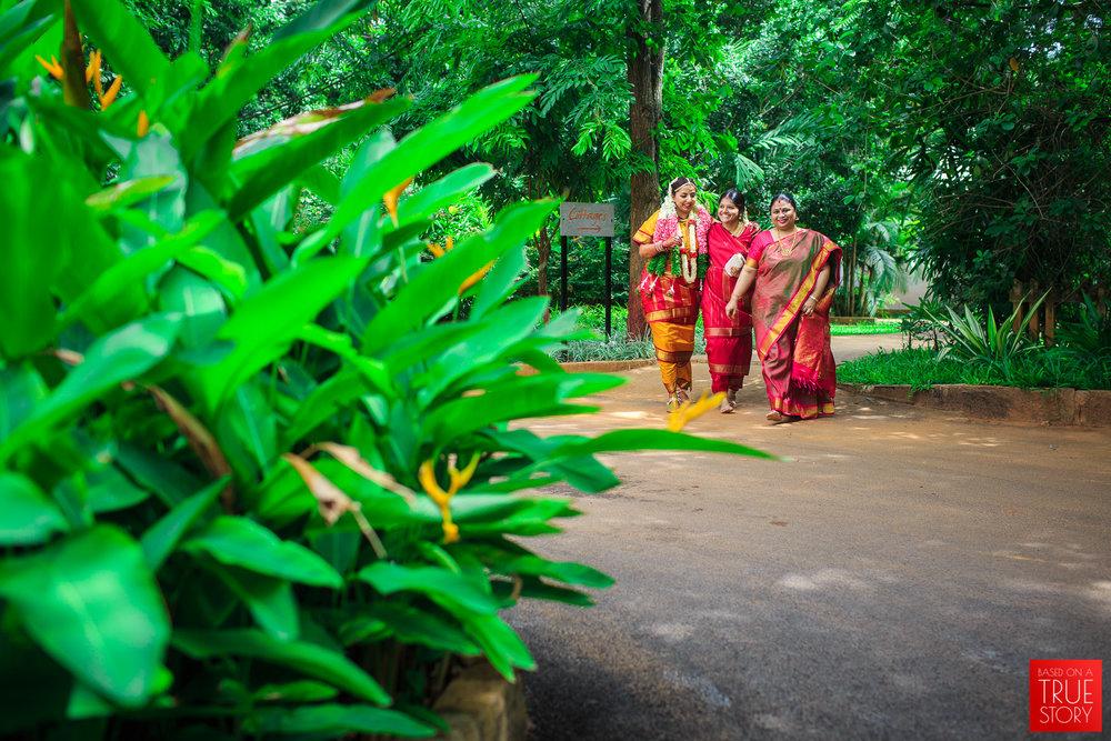 candid-destination-wedding-photographer-0046.jpg