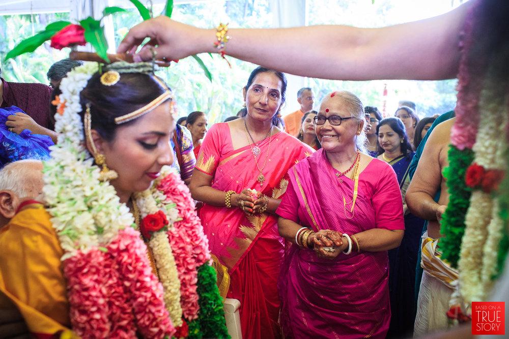 candid-destination-wedding-photographer-0048.jpg