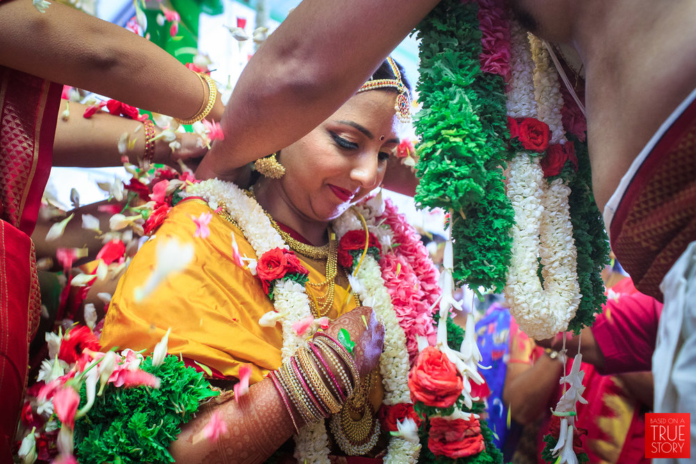 candid-destination-wedding-photographer-0049.jpg